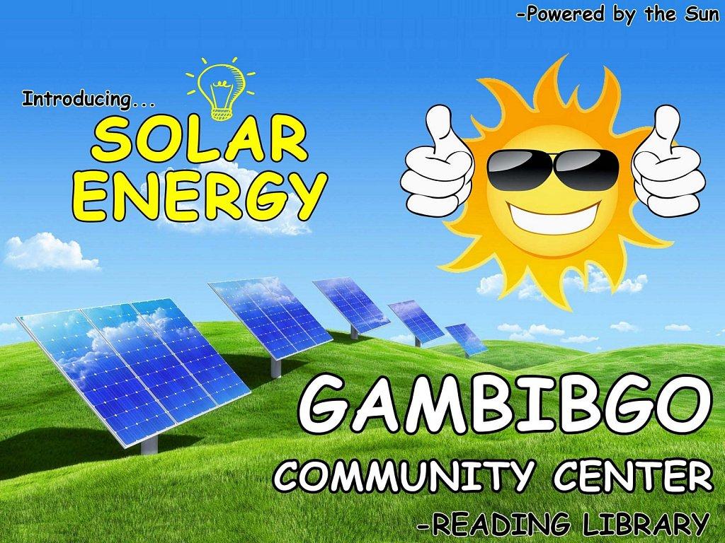 Gambibgo-Solar-Installation-Page-01.jpg