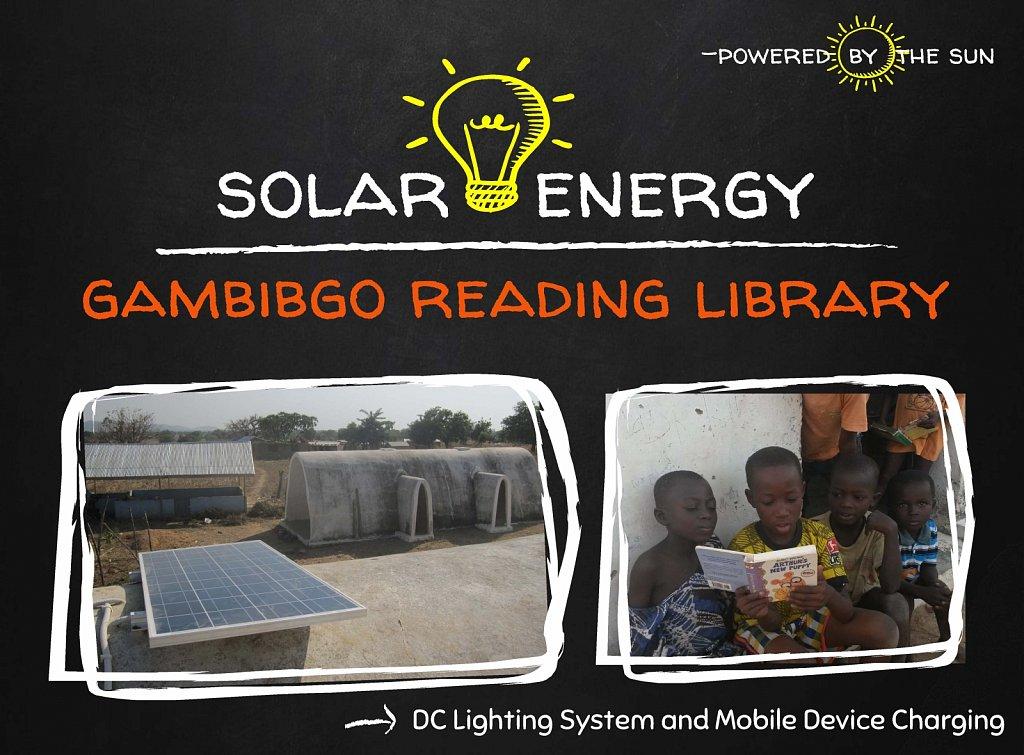 Gambibgo-Solar-Installation-Page-02.jpg
