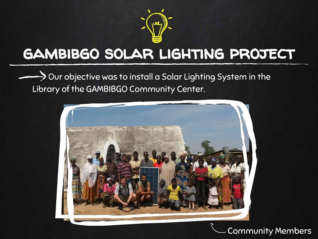 Gambibgo-Solar-Installation-Page-05.jpg
