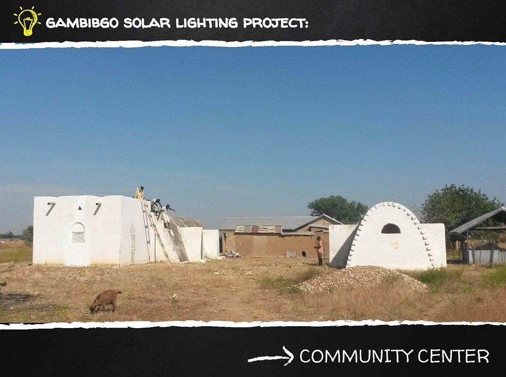 Gambibgo-Solar-Installation-Page-09.jpg