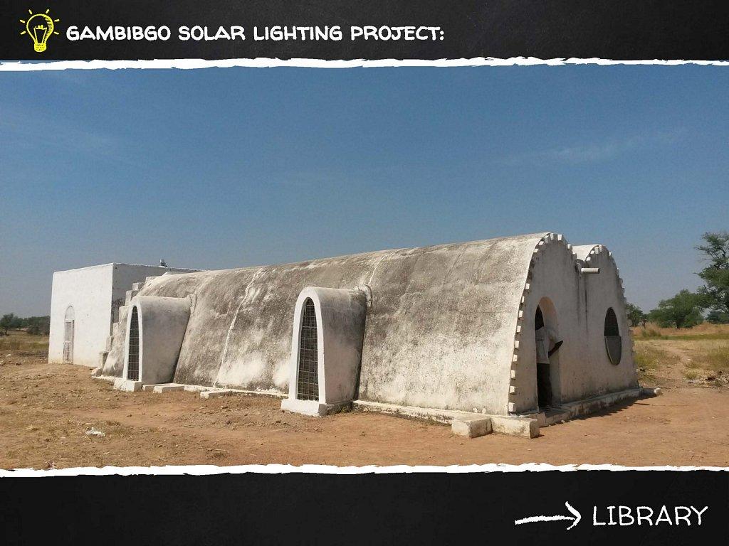 Gambibgo-Solar-Installation-Page-10.jpg