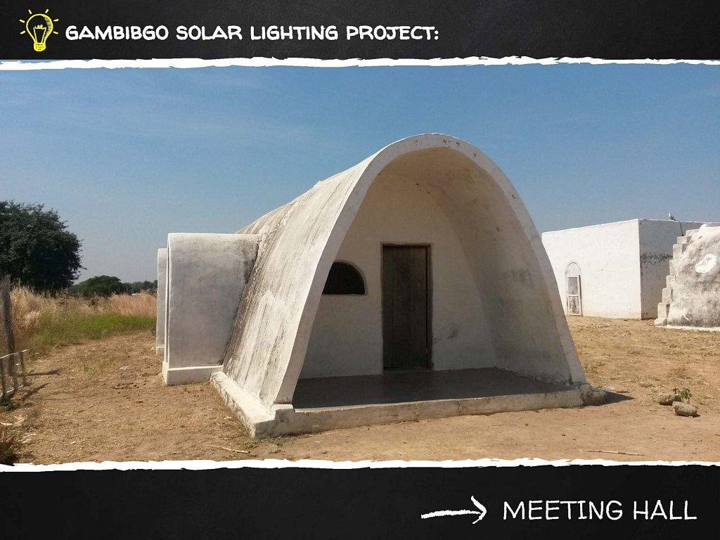 Gambibgo-Solar-Installation-Page-11.jpg