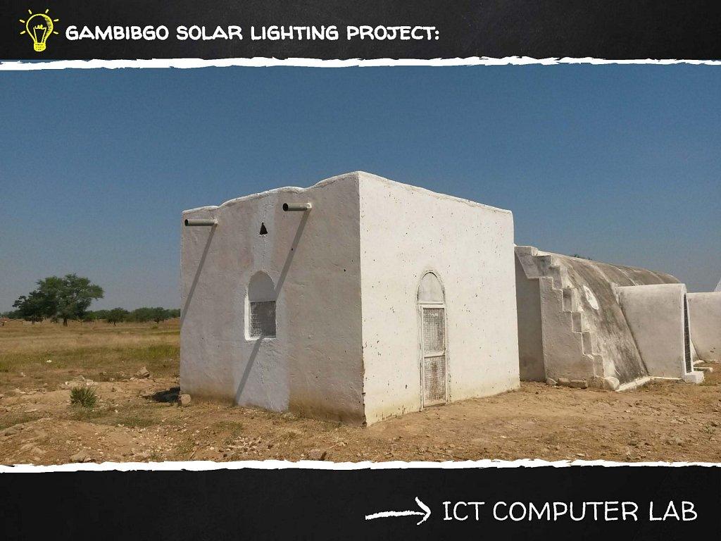 Gambibgo-Solar-Installation-Page-12.jpg