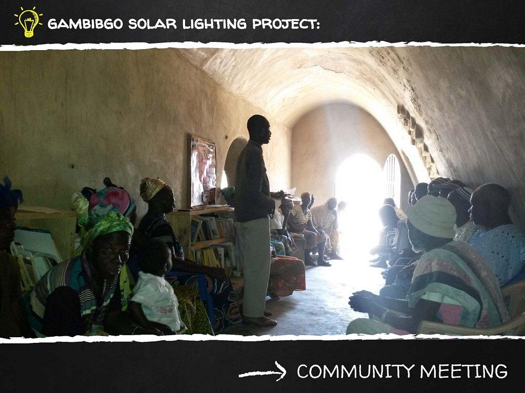Gambibgo-Solar-Installation-Page-13.jpg