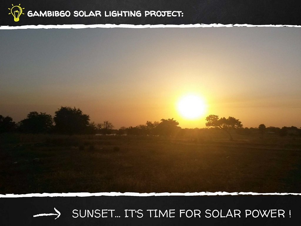 Gambibgo-Solar-Installation-Page-14.jpg