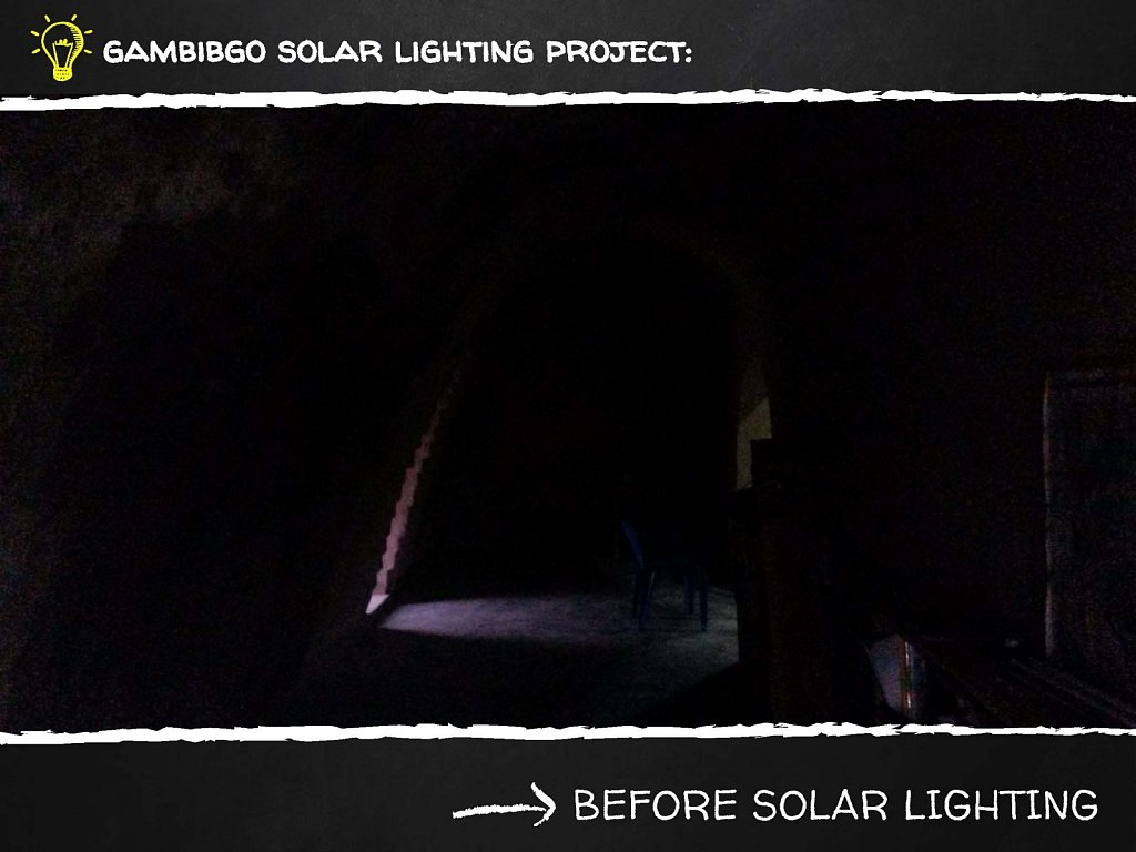 Gambibgo-Solar-Installation-Page-15.jpg
