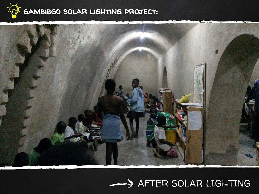 Gambibgo-Solar-Installation-Page-16.jpg
