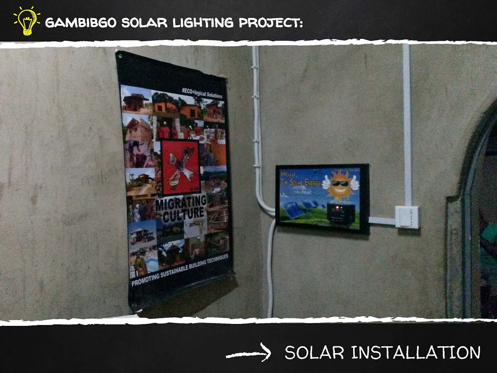 Gambibgo-Solar-Installation-Page-17.jpg