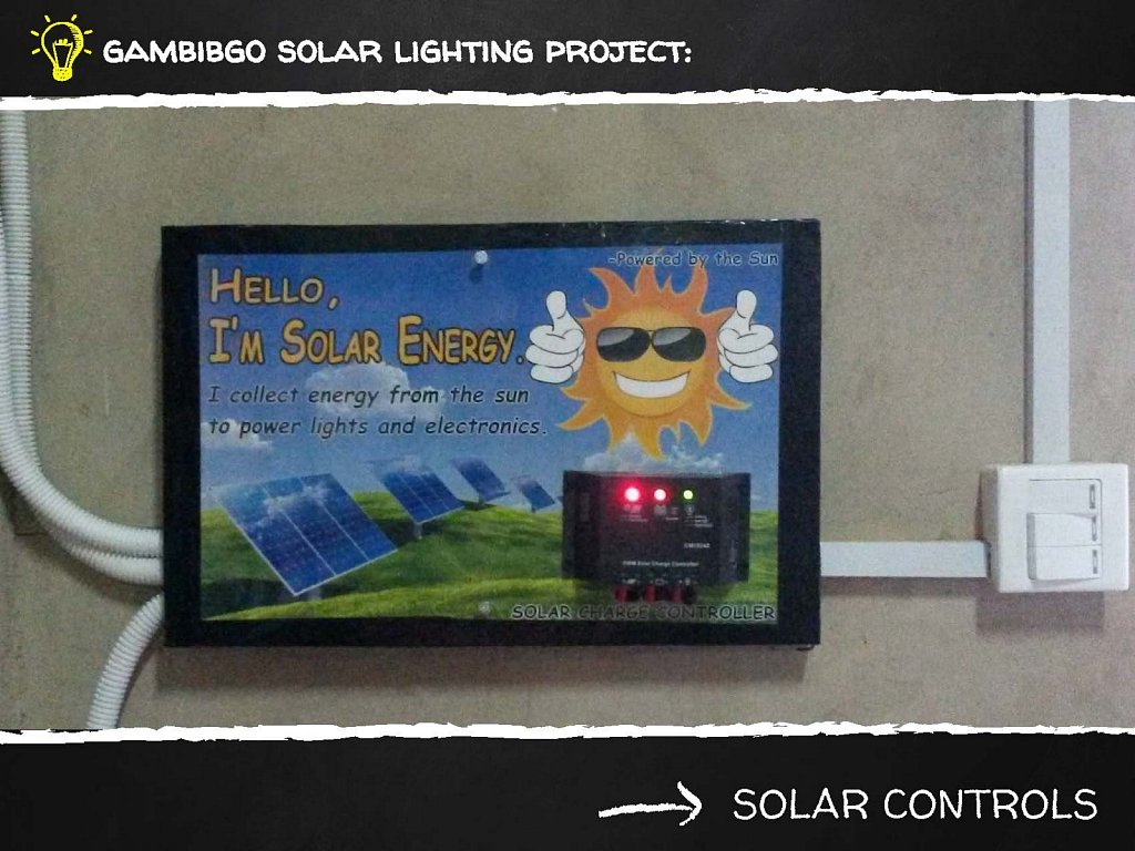 Gambibgo-Solar-Installation-Page-18.jpg