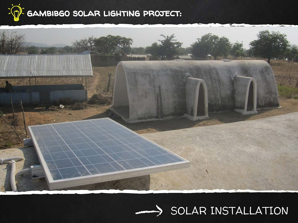 Gambibgo-Solar-Installation-Page-19.jpg