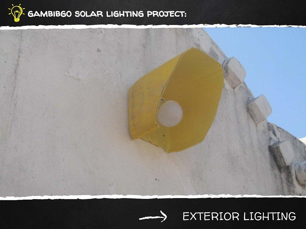 Gambibgo-Solar-Installation-Page-20.jpg