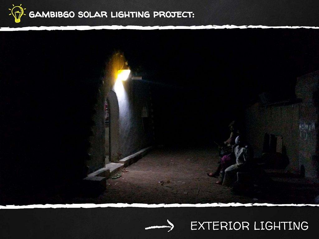 Gambibgo-Solar-Installation-Page-21.jpg