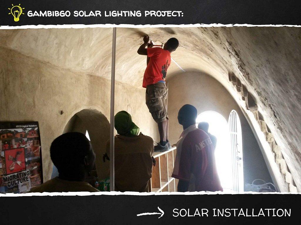 Gambibgo-Solar-Installation-Page-23.jpg