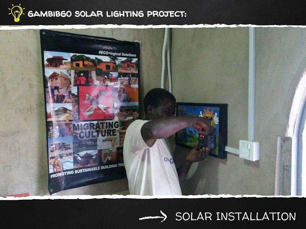 Gambibgo-Solar-Installation-Page-25.jpg