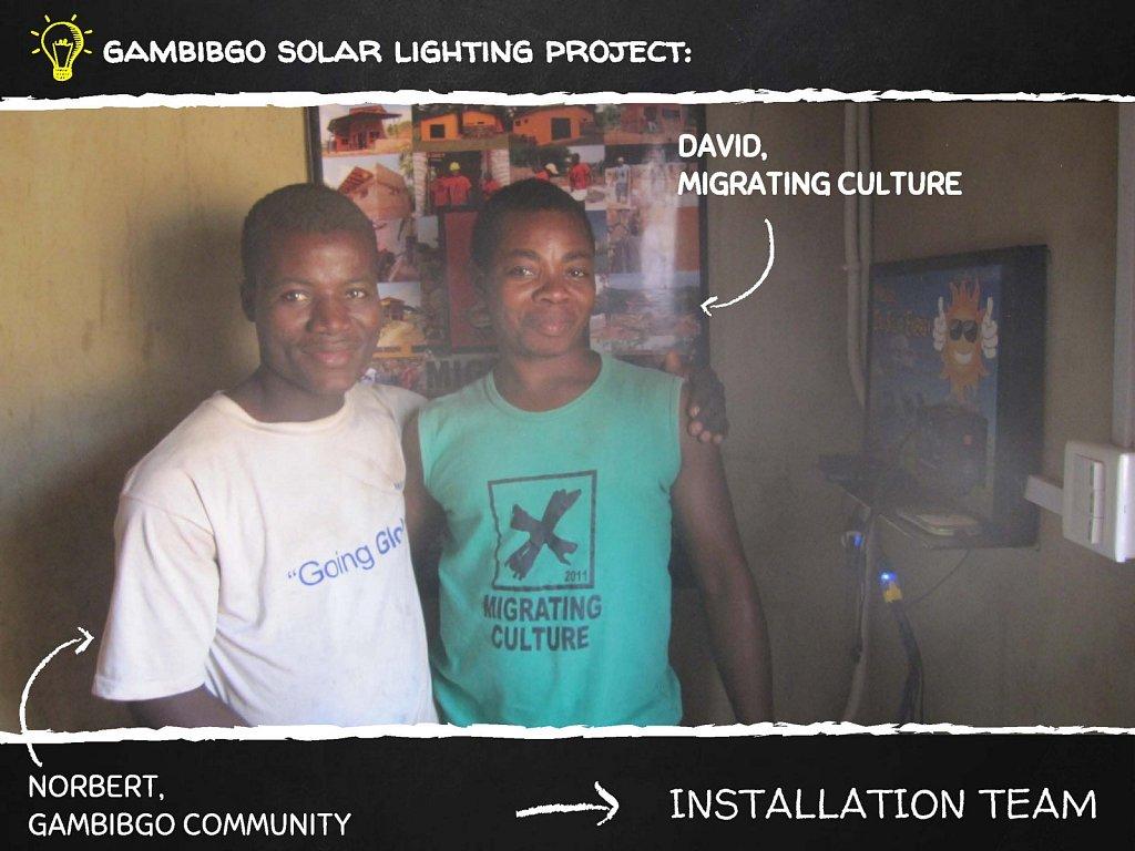 Gambibgo-Solar-Installation-Page-26.jpg