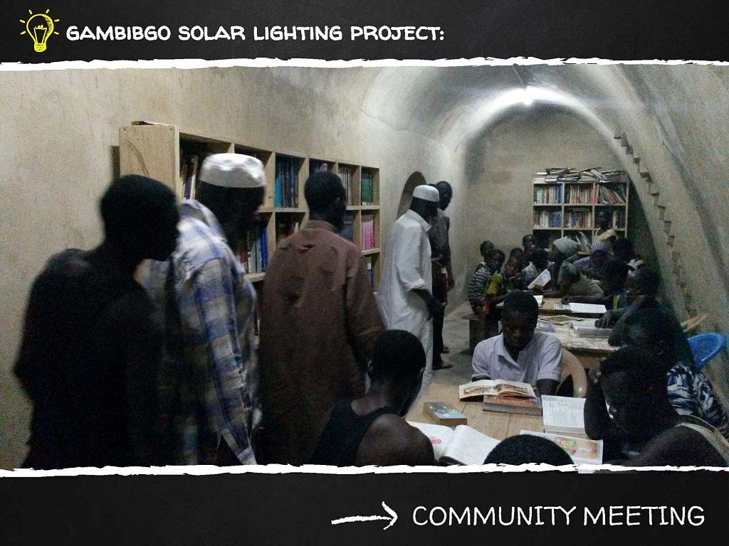 Gambibgo-Solar-Installation-Page-27.jpg
