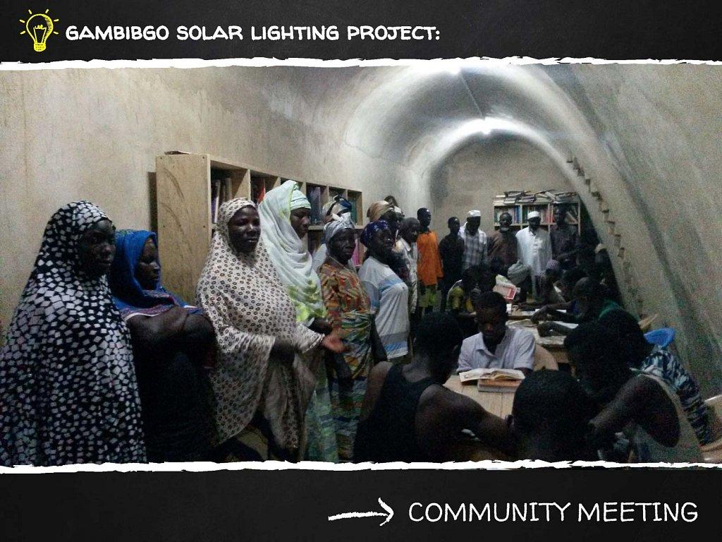 Gambibgo-Solar-Installation-Page-28.jpg