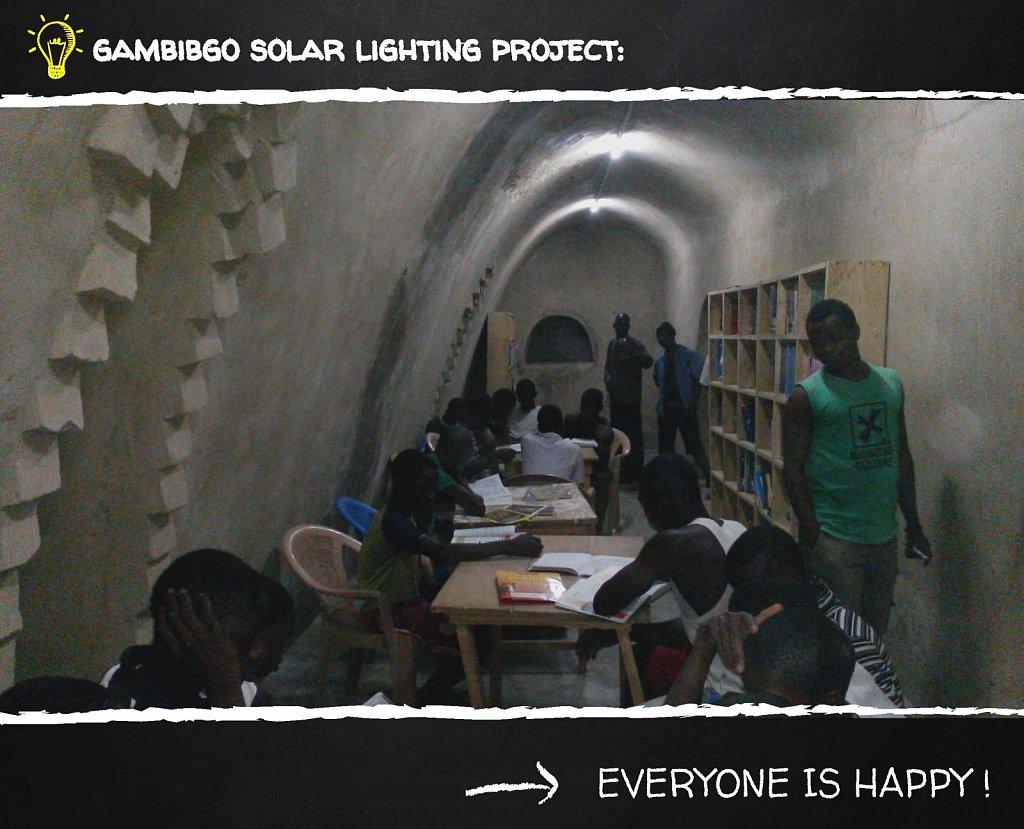 Gambibgo-Solar-Installation-Page-29.jpg