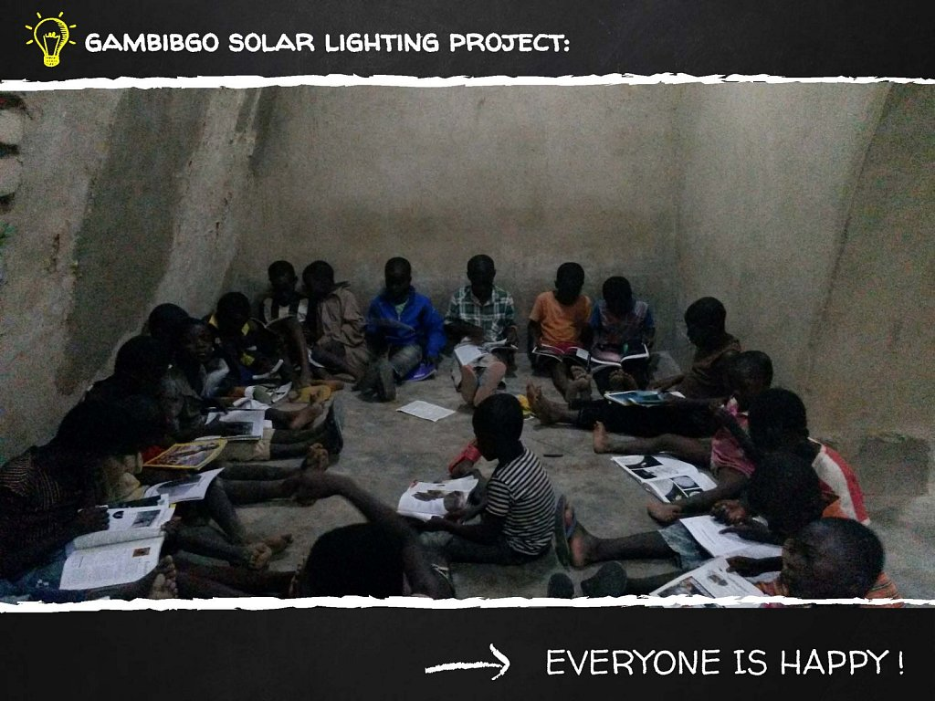 Gambibgo-Solar-Installation-Page-31.jpg
