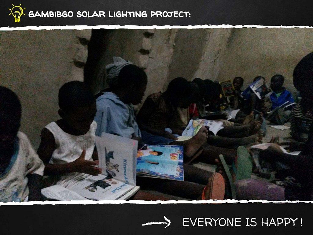 Gambibgo-Solar-Installation-Page-32.jpg