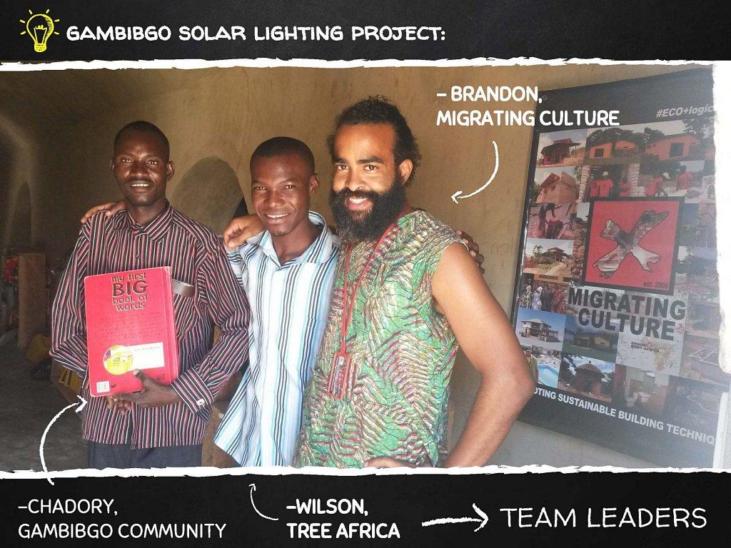 Gambibgo-Solar-Installation-Page-33.jpg