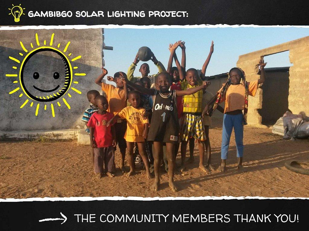 Gambibgo-Solar-Installation-Page-34.jpg